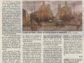 gazette 17-9