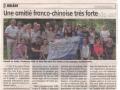 La Gazette 18.08.02