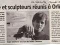 gazette 10-9